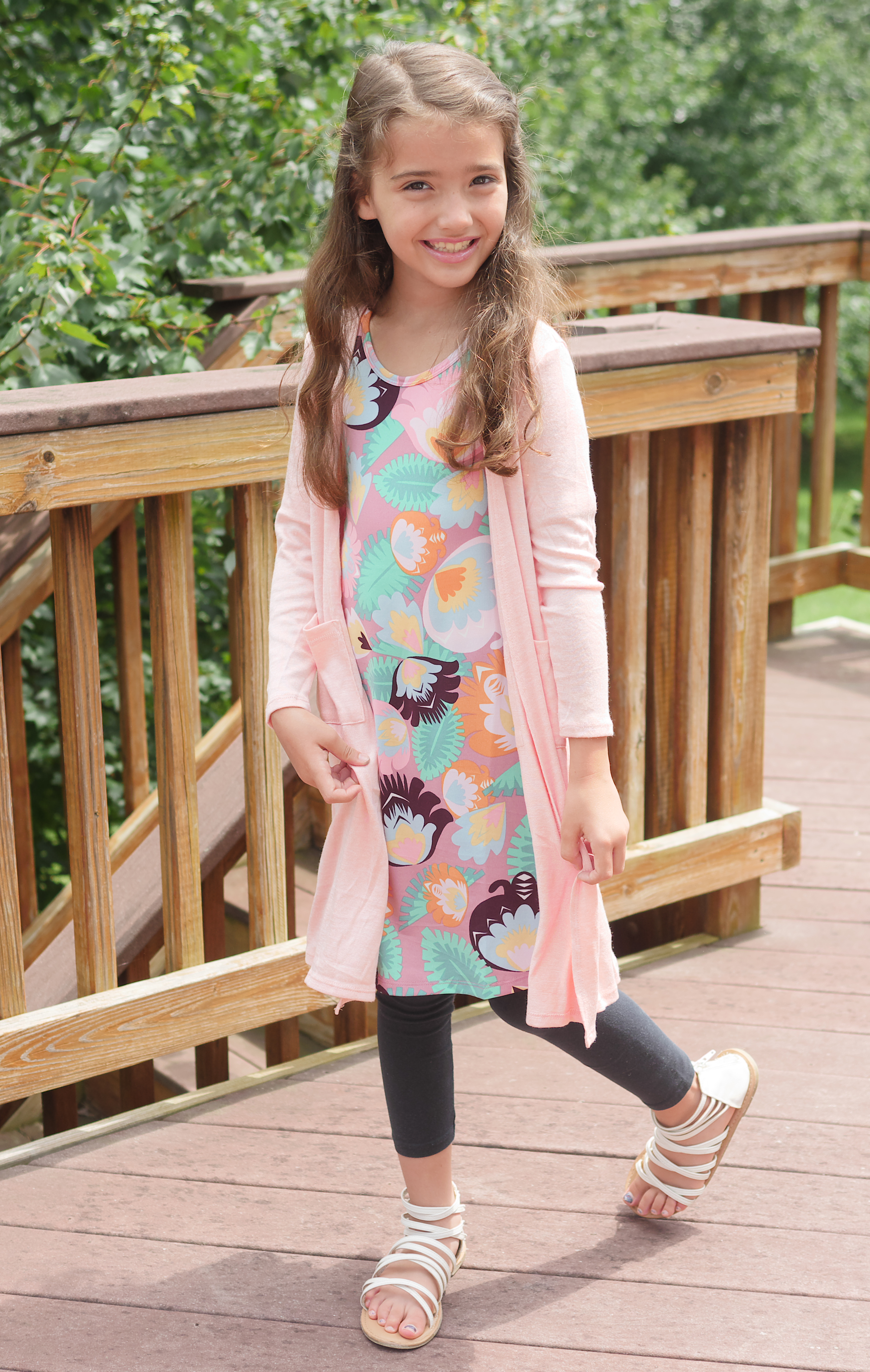 LuLaRoe Back To School Kids Collection – Theresa's Reviews