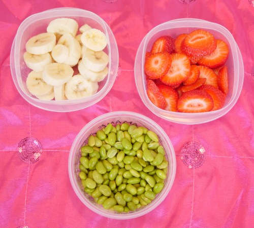 5 Back To School Lunchbox Tips - Theresa's Reviews
