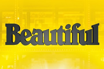 Beautiful: The Carole King Musical At National Theatre Giveaway