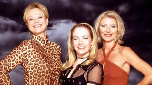 Life Lessons We Learned From Sabrina the Teenage Witch
