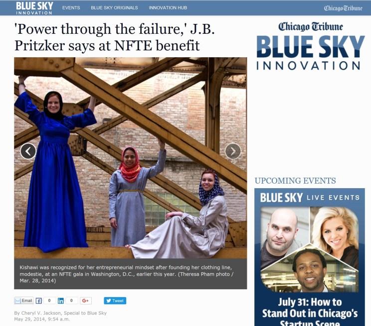 http://bluesky.chicagotribune.com/originals/chi-nfte-pritzker-segal-bsi-20140529,0,0.story