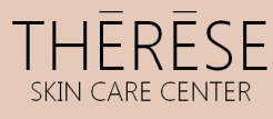 Therese-Skin Care Center