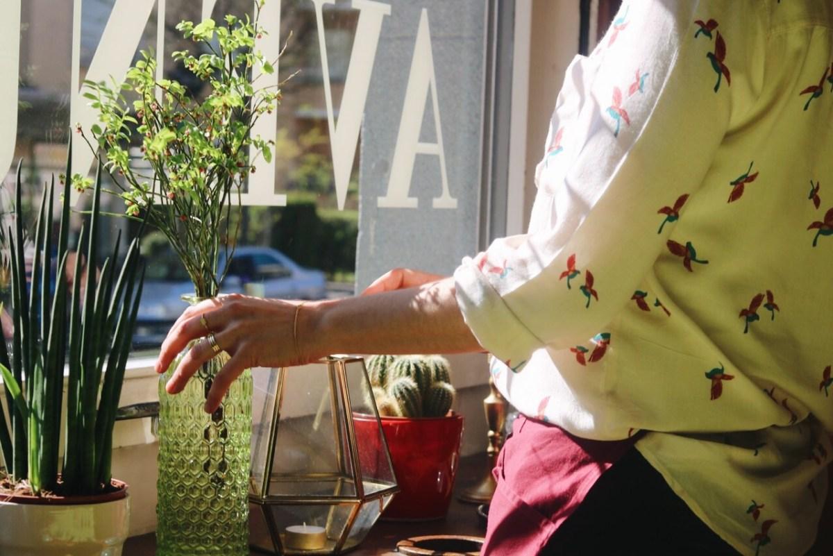 café des avenues lausanne lkatia mother power blog thereseandthekids famille