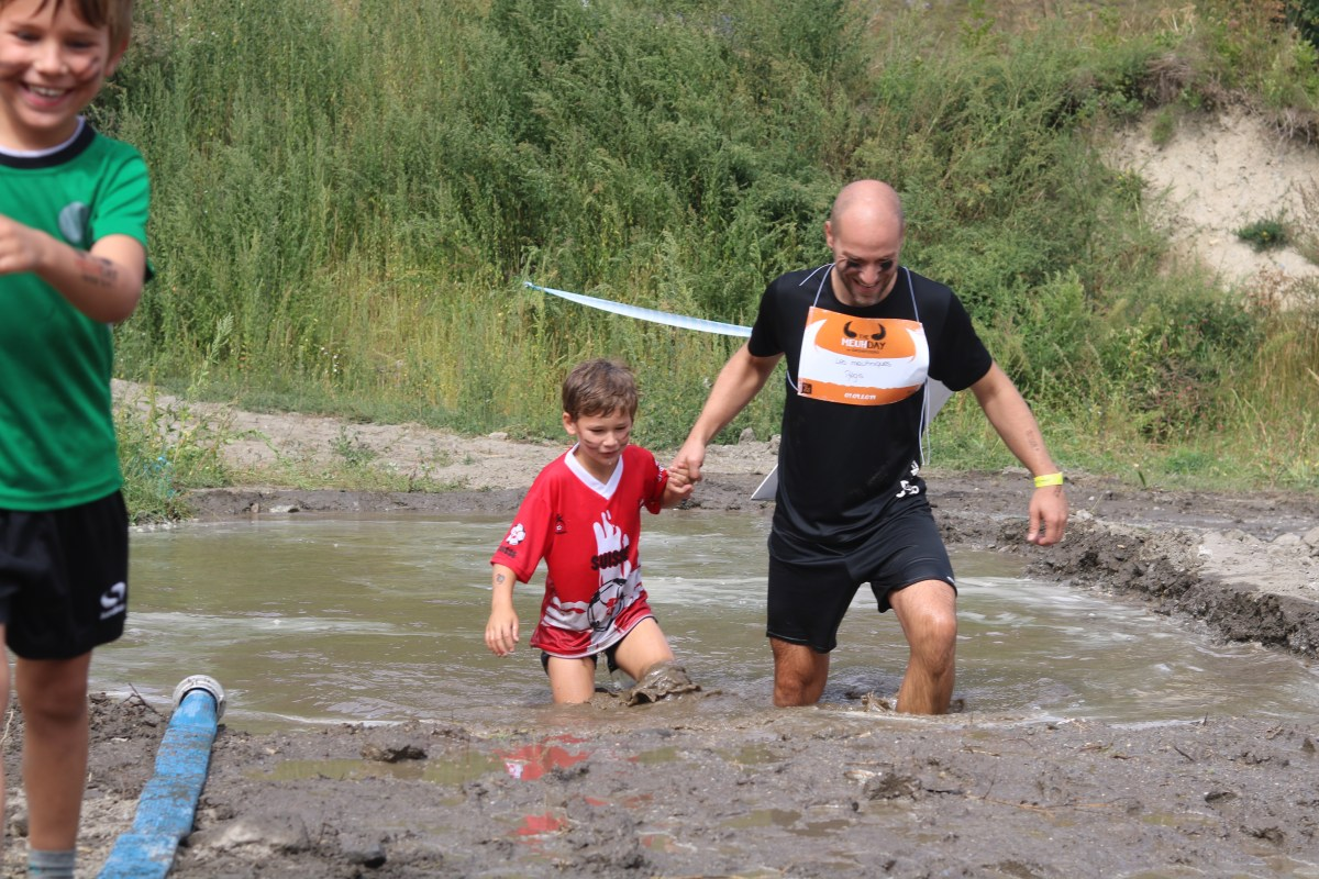 meuh day blog suisse course sport enfant thereseandthekids