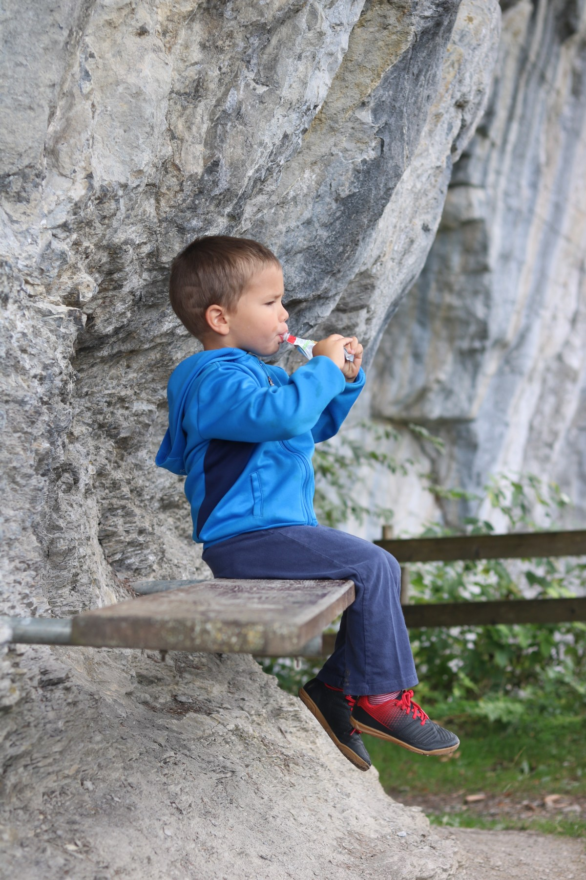 Galerie blog suisse valais champery famille thereseandthekids