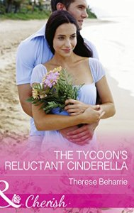 the-tycoons-reluctant-cinderella-uk