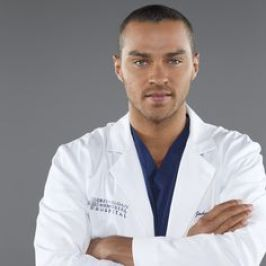 dr-avery