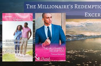 24_The Millionaire's Redemption Excerpt