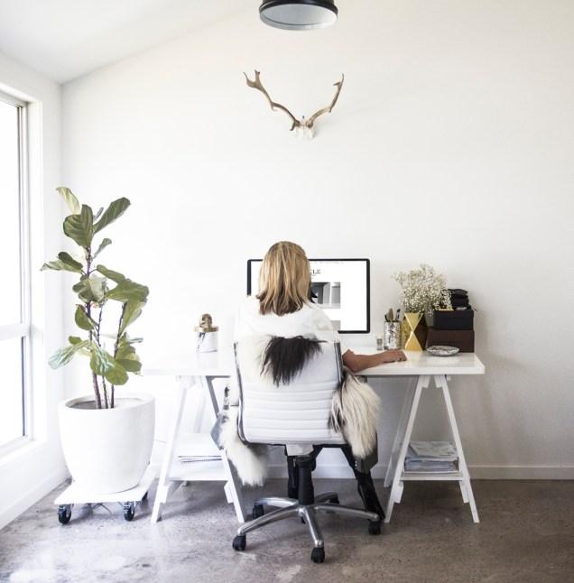 Home-Interior-House-Amanda-Shadforth-Oracle-Fox.56