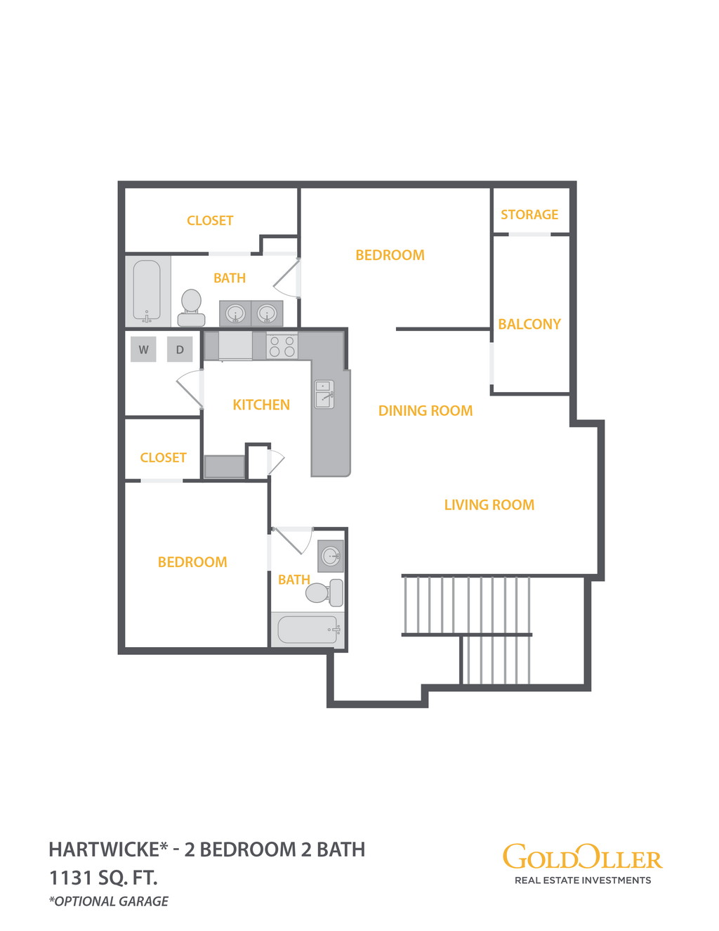 Luxury Apartment Floor Plans In Beachwood Ohio