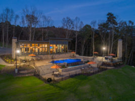 cullman-aerial-real-estate-photography (71 of 72)