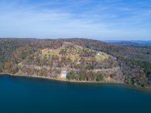 cullman-aerial-real-estate-photography (5 of 72)
