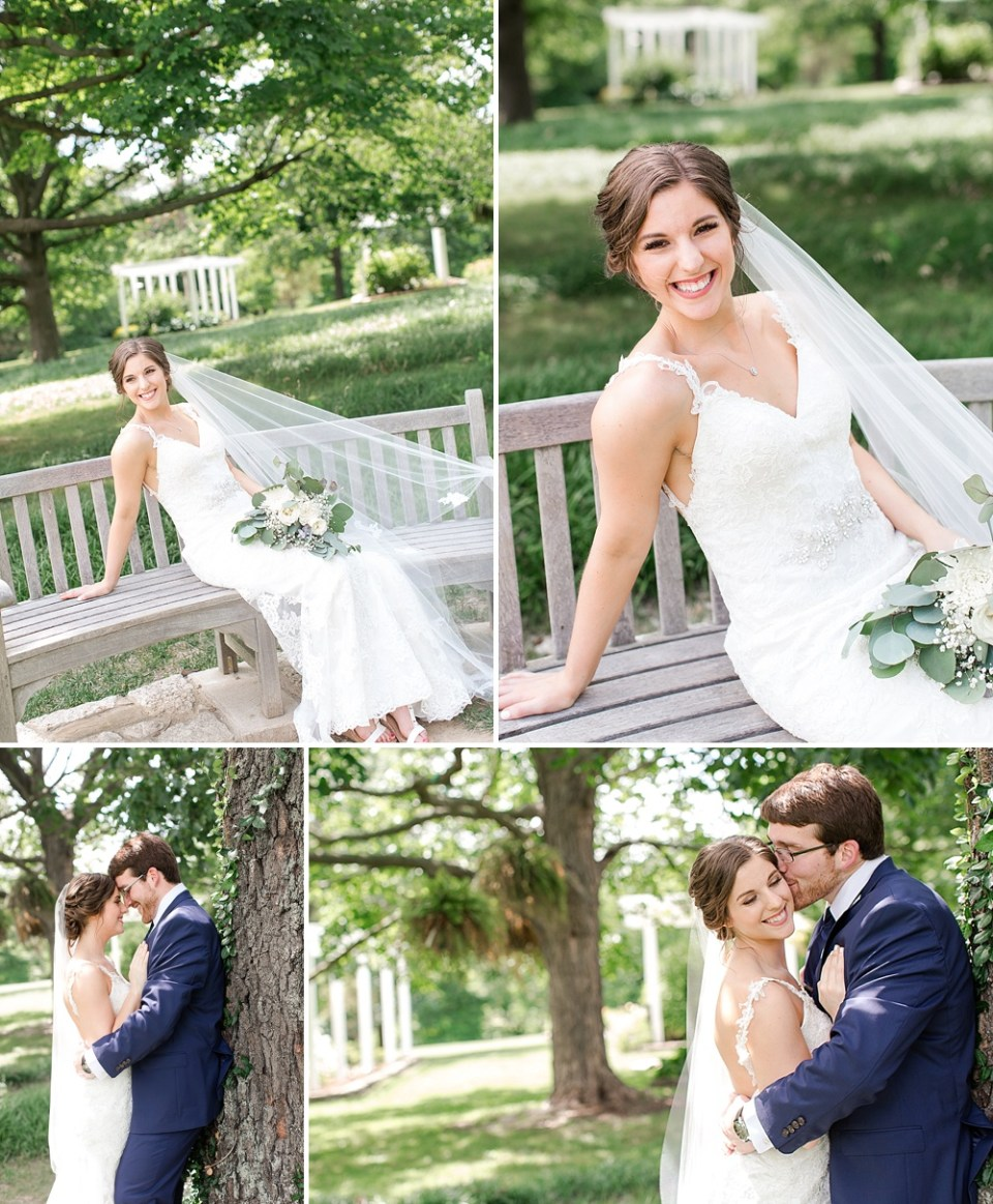 Learn how to photograph a wedding