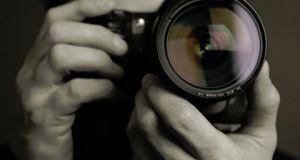 Manilva Photography Contest