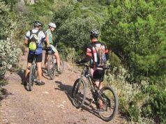 Eco Tourism in Casares