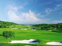 La Reserva Golf in Sotogrande