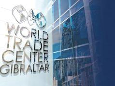 Gibraltar World Trade Center