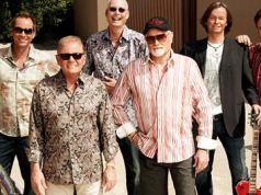 Beach Boys at Starlite