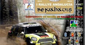 Benahavis Rally