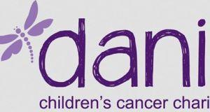 Danii Children's Charity