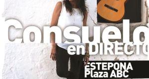 Consuelo poster