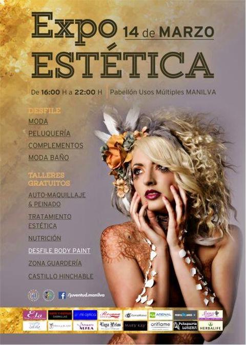 Manilva Fashion Show