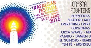 Trfalgar Festival