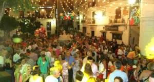 Casares Feria