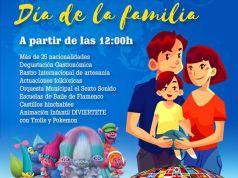 Manilva International Festival