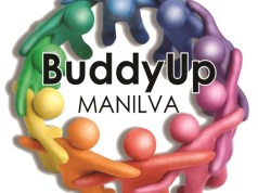 Buddy Up Manilva
