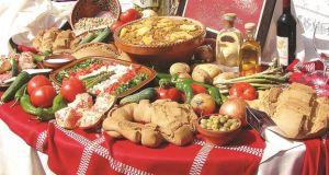 Taste of Manilva