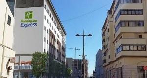 Holiday Inn Gibraltar