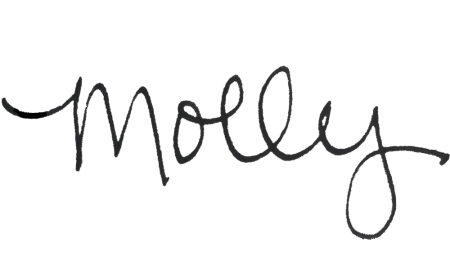 MollySignature_Blog