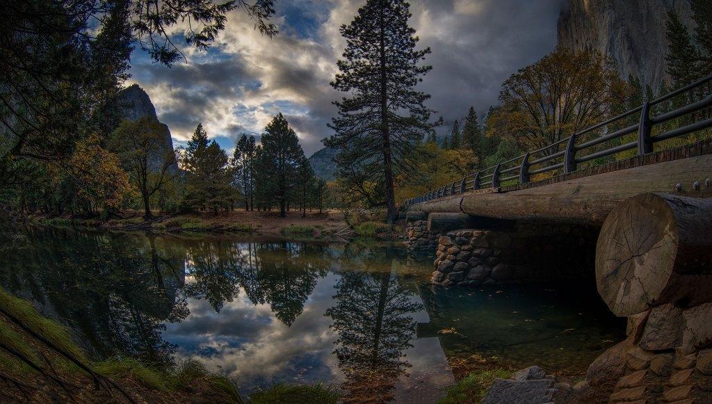 YosemiteFall14.13.2.6.7