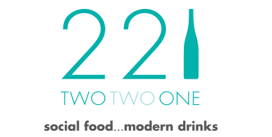 221 Restaurants in Summerlin