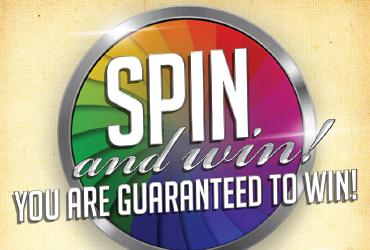 online slots games book wheel