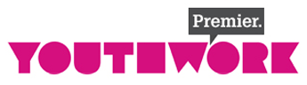 youthwork_logo
