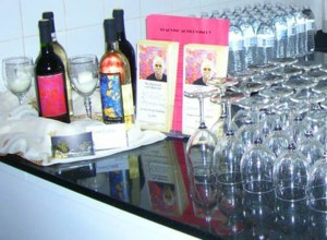 Read more about the article Raise a glass to Starving Artist Winery!