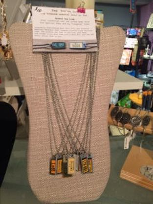 anna-welsh-license-plate-necklaces