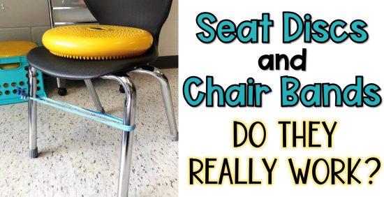 seat discs