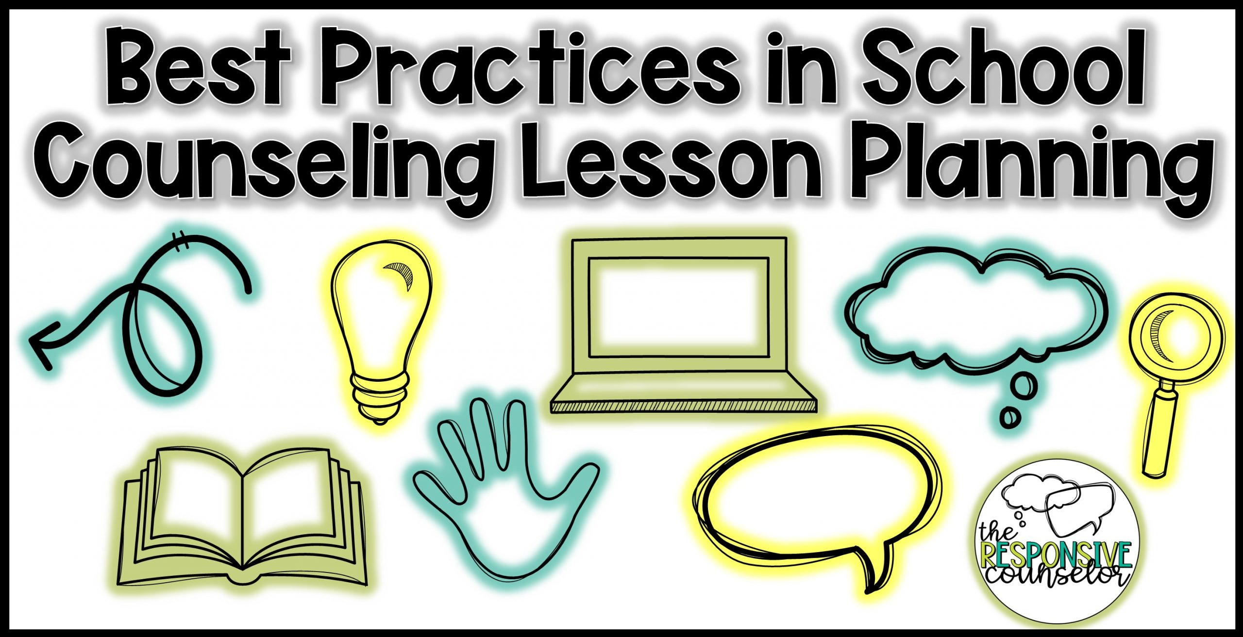 School counseling lesson planning