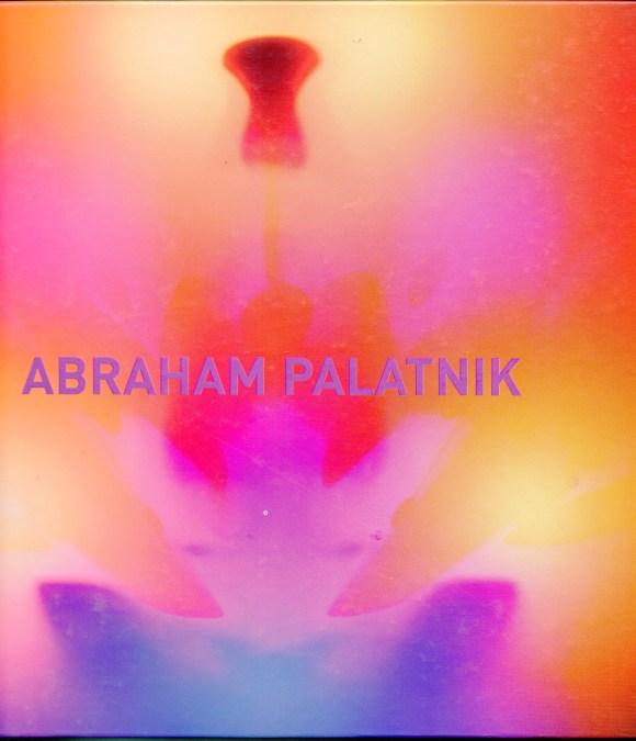 Abraham Palatnik