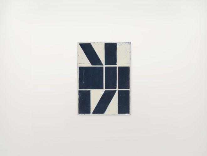 ALAIN BILTEREYST, Untitled 2015