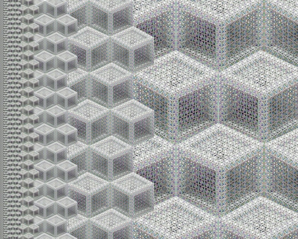 Brenna-Murphy-Other-Spaces-Lattice-~-Mesh-2016