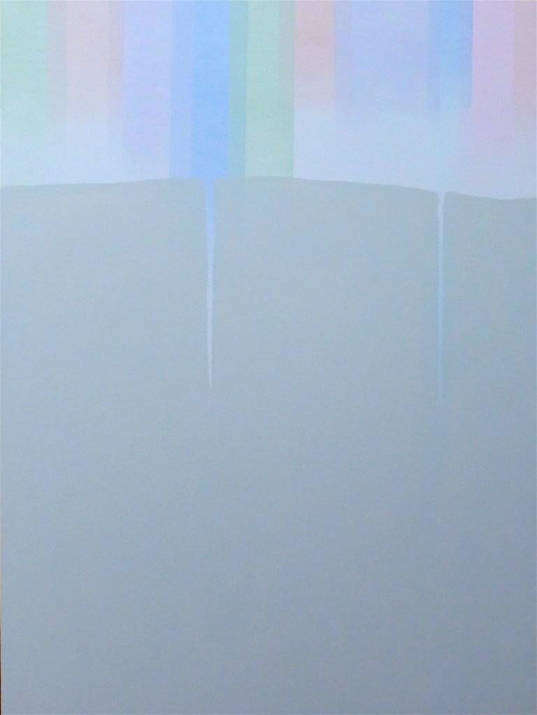 David-R-Prentice-Glacier-2014