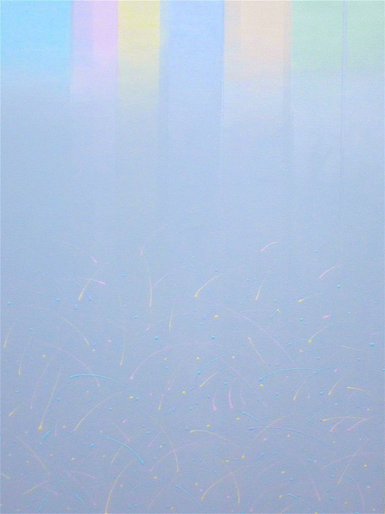David-R-Prentice-Stardust-Cloud-2016
