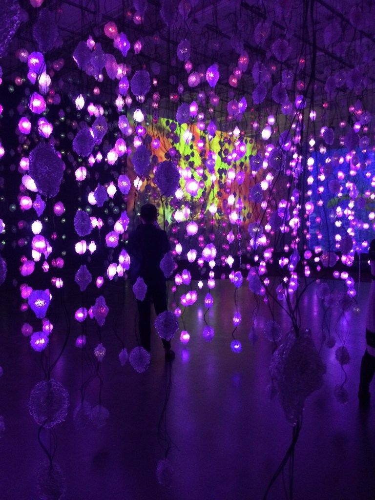 pipilotti-rist-pixelwald-pixel-forest-2016