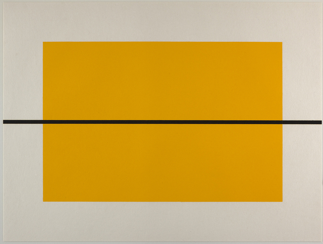 Donald_judd_untitled_schellmann_193