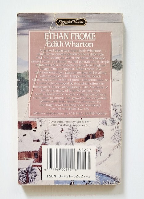 EthanFrome_Signet2