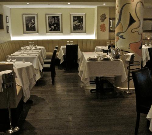 INCOGNITO_BISTRO_--_DINING_ROOM_PHOTO3